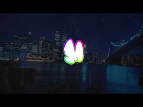 XXXTENTACION - Look At Me! (Prod. ROJAS & Jimmy Duval) [Lyrics in Desc.]