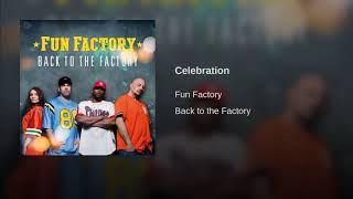 Скачать Fun Factory Celebration Remastered