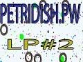 PETRIDISH.PW | # 2