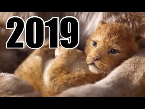 TOP 10 BOX OFFICE PREDICTIONS 2019 Mp3