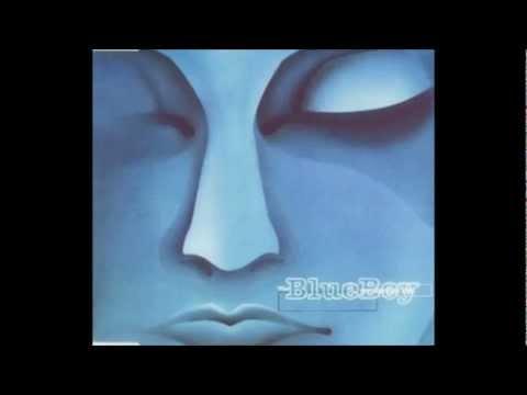 Blue Boy - Remember me (Bodytricks Remember me again Edit)