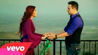 Jan - sizi - Musik (NEW) 2016 (Kurdish Music Vevo)