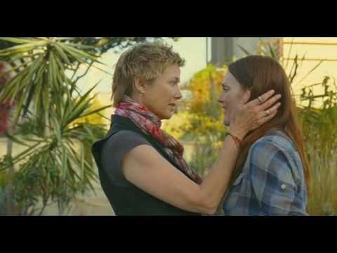 Trailer Los Niños Están Bien - The Kids Are All Right (2010)