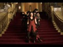 Evanescence - My Immortal (Acoustic)