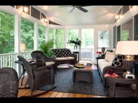 DIY Lake cottage decorating ideas  YouTube