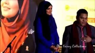 Siti Nurhaliza & Bob AF- Kepadamu Kekasih (Live)