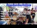 Rusdy Oyag Full Album Vol.03 live show Banjaran