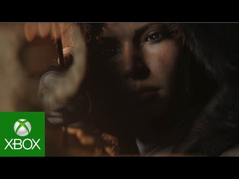 Xbox One Best Games 2015
