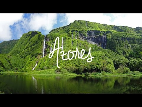Azores, why you must visit the Hawaii of Europe