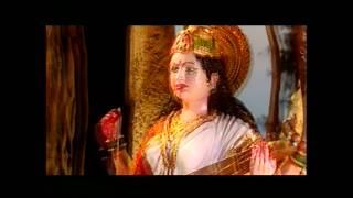 Sarweshwari Jagdishwari by Jagjit Singh