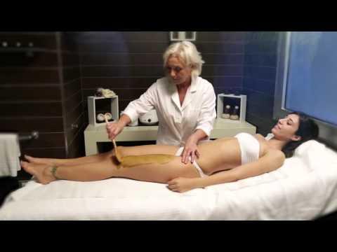 bikini waxing 32835 Brazilian in