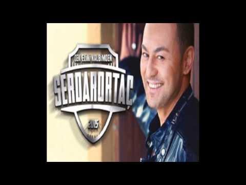 Serdar Ortac Ft  DJ Maydonoz   Konus GMNADS 2k15 Remix