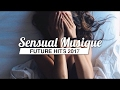 ⒽFuture Hits 2017   Vocal Chill Out & Electronic Music Mix