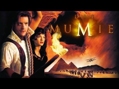 die mumie movie4k