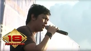 Download lagu Ada Band Kau Auraku