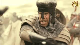 نهاية العالم نبؤة نبي ـ 12 ـ معركة آرمجيدون 2