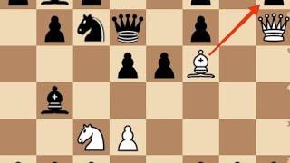 دور شطرنج جامد جدا جدا، غلبته 5 ادوار ورا بعض   A very strong chess role, I won 5 rounds