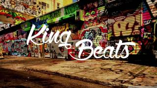 Andy Mineo - 'Never Land ft. Marz (Tribo 808 Remix) {BASS BOOSTED}