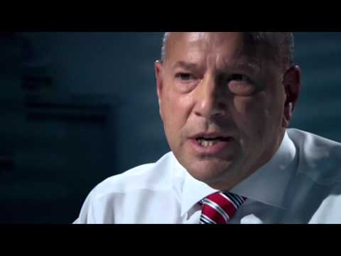 Honest Subtitles - The Apprentice-ish 2014: Series 10 Episode 5 - BBC One from YouTube · Duration:  2 minutes 2 seconds
