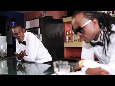 Izolan - Trip Sou Mwen Feat Boz La (Official Music Video) Radiobiznispam.com!
