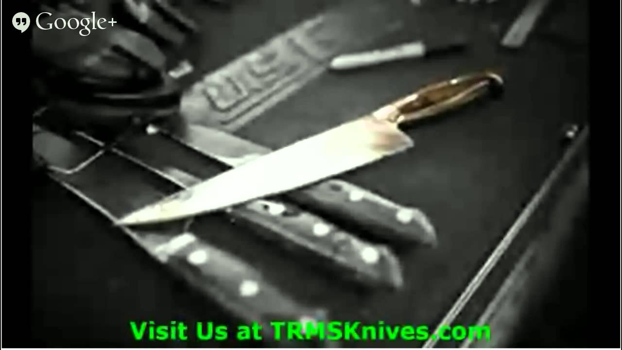 japanese chef knives best chef knife for your pro or home kitchen