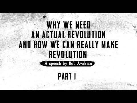 Revolution Books NYC