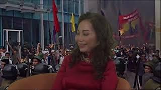 Huỳnh công Ánh 21  Chống Việt gian Diệt giặc Tàu