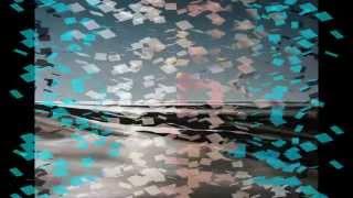 GAIA - Music: Leb