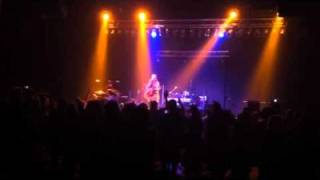 """""""Give Me Jesus"""" - Christian singer, Holly Starr, performing """"Give Me Jesus"""" Live"""