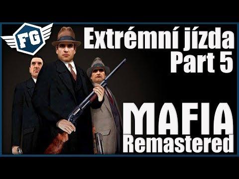 mafia-remastered-extremni-jizda-5-vybuchujici-finale