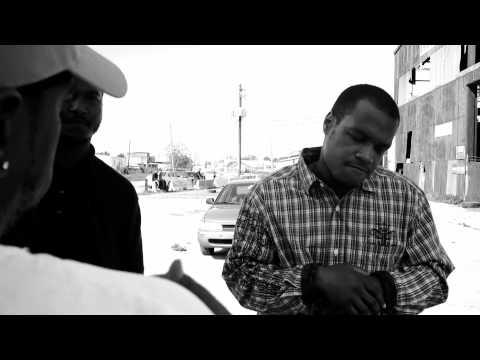 III Wishes Book Promotional Video - A Street Novel Written By Edward Harrison