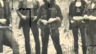 Scorpions -Rollin