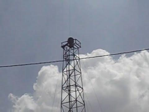 Alarm Tanda Bahaya Yogyakarta Mp3
