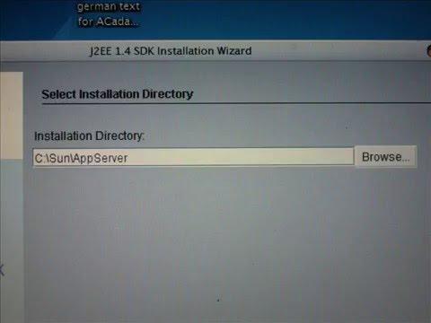 Arish k swamy. Docx | java server pages | enterprise java beans.