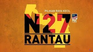 Rantau folks share their hopes ahead of the by-election