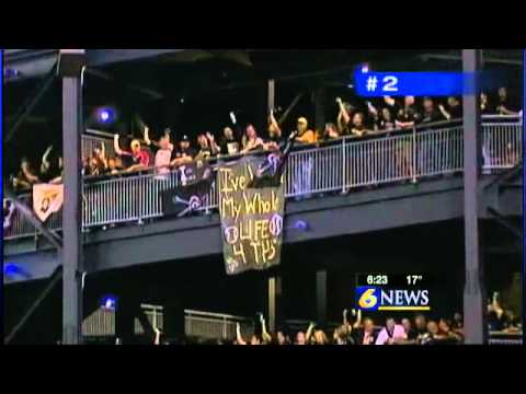 Wjac Tv Images - Reverse Search