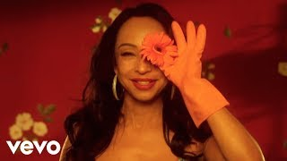 Sade - Babyfather (Official Video)