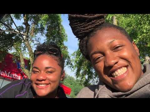 Elizabeth Seton High School Spring Crew 2019