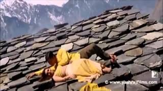 Saathiya | Vivek Oberoi | Rani Mukerji
