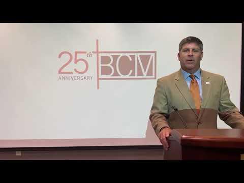 2021 Spring Transom Grantees Announced! FB Live Event