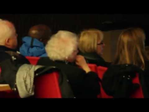 Public Forum 2015-02-11