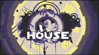 House Mix # 24 - Funk Disco Electro Underground - 90 minutes