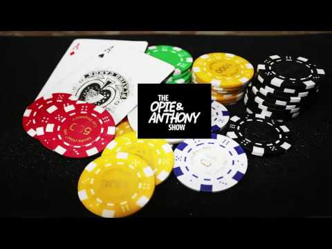 Allabout gambling.com las vegas casino black jack