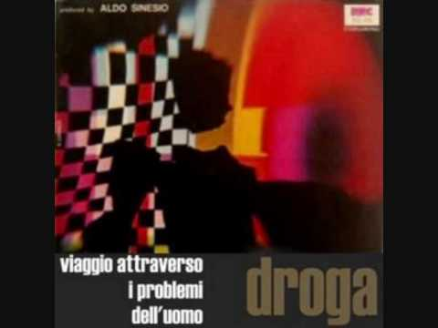 """Essenze e Vapori"" by Silvano Chimenti (Italy, 1972)"