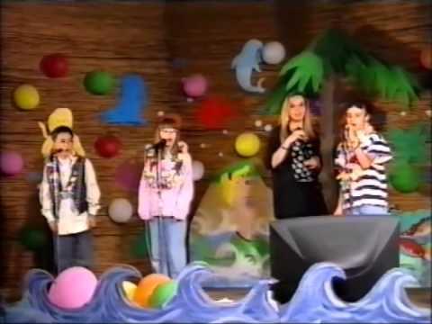 karaoke 1995 mondolfo