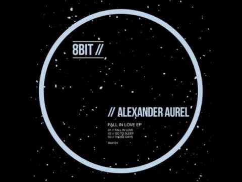 Alexander Aurel - Go to Sleep mp3 baixar