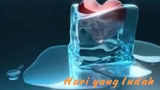 Cinta Terlarang   Bimbo (Lirik Video)