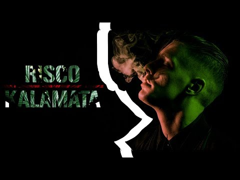 Risco - Kalamata - Official Music Video