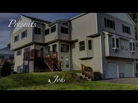 253 America Blvd ~ Unit 253, Ashalnd, MA | Real Estate And Homes