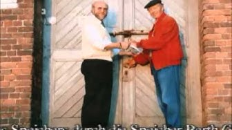 Umbau Speicher Barth - DESIGNHOTEL - Teil1
